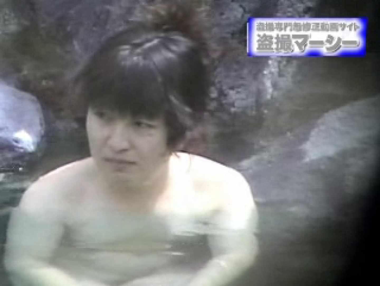 激潜入露天RTN-14 露天 | 潜入シリーズ  84pic 63