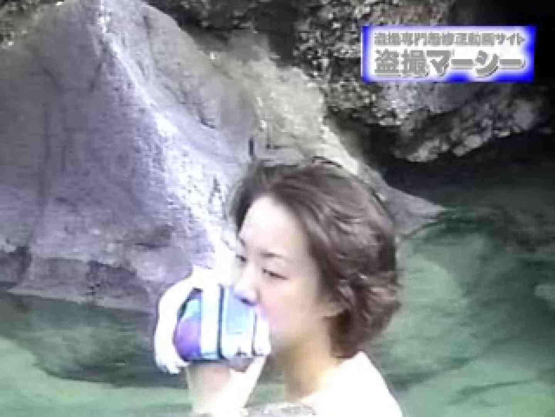 激潜入露天RTN-14 露天 | 潜入シリーズ  84pic 80