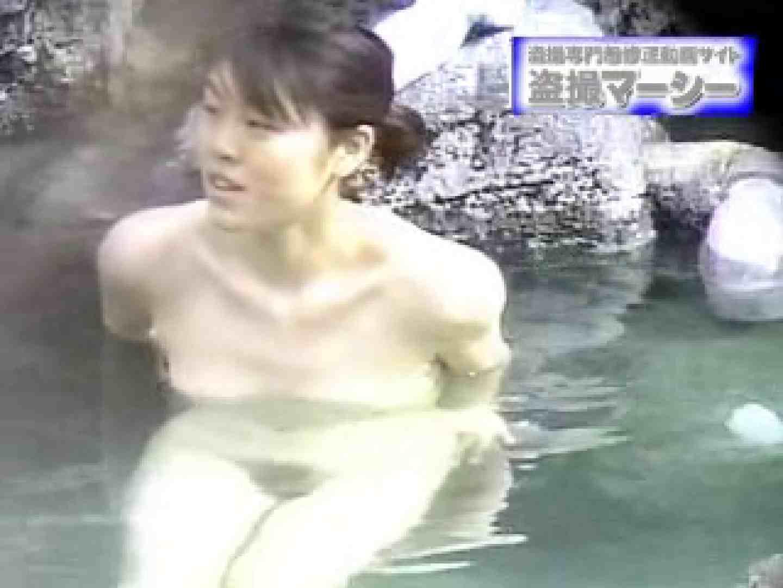 激潜入露天RTN-14 露天 | 潜入シリーズ  84pic 81