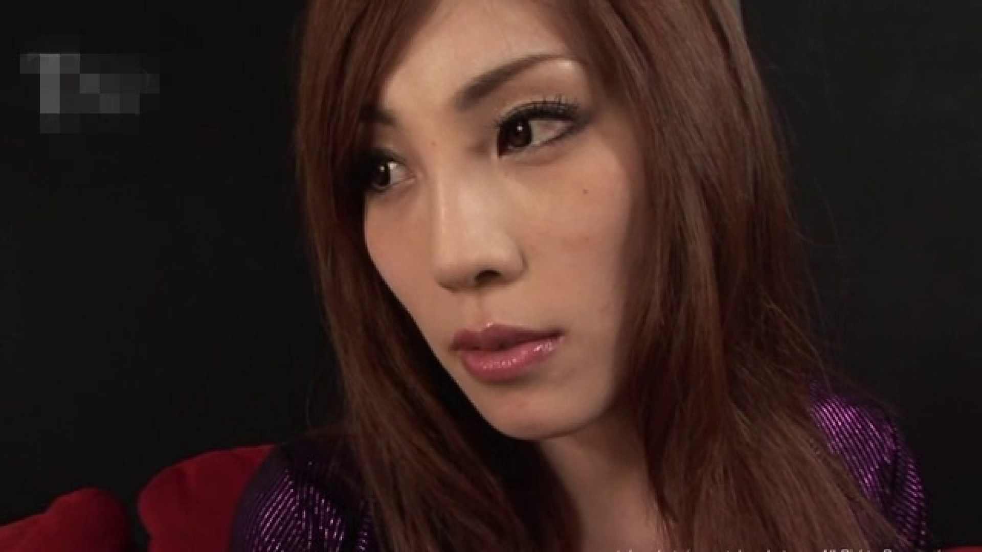 長身モデル連続アメ 鬼畜   痴女  86pic 3