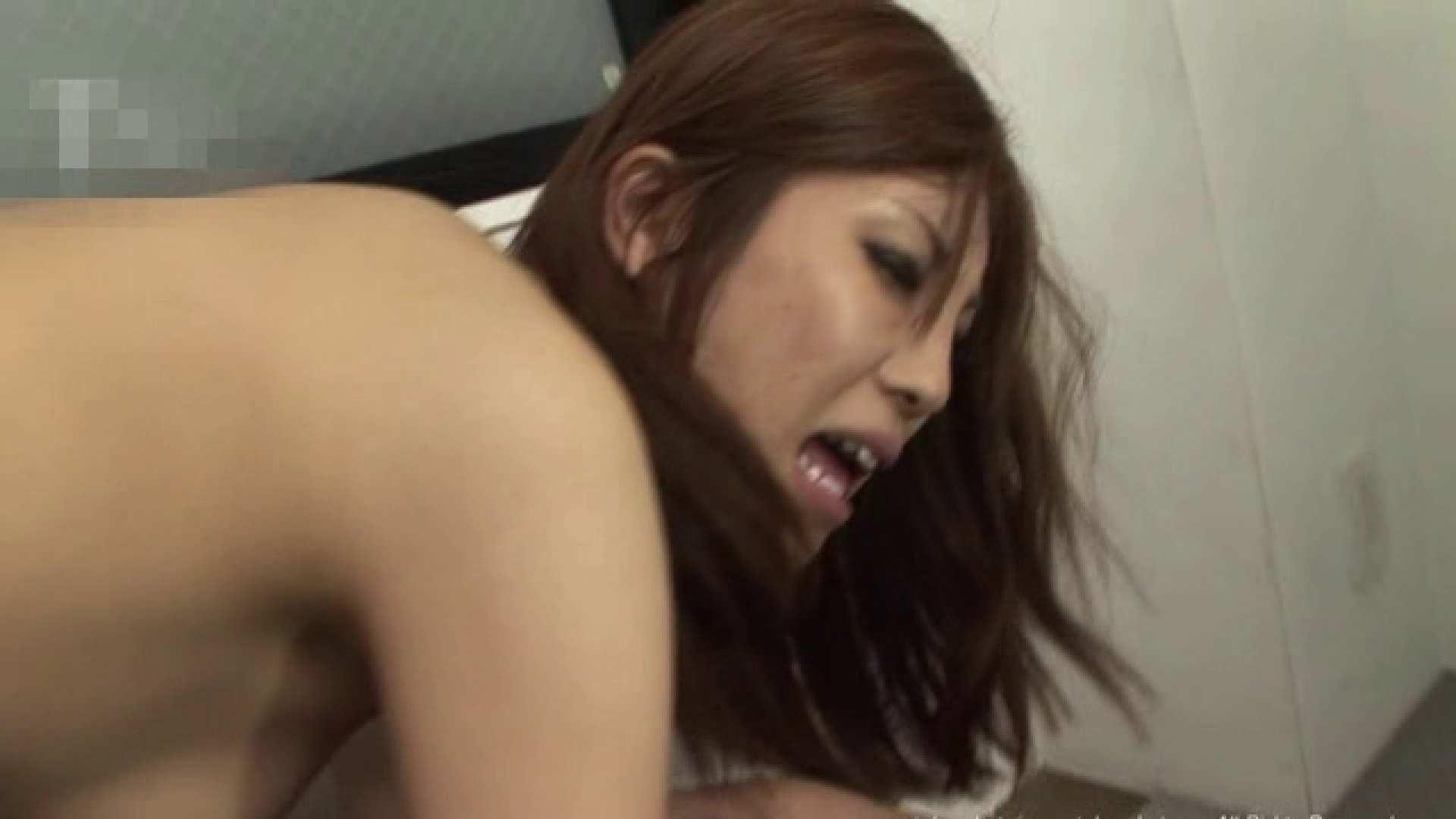 長身モデル連続アメ 鬼畜   痴女  86pic 26