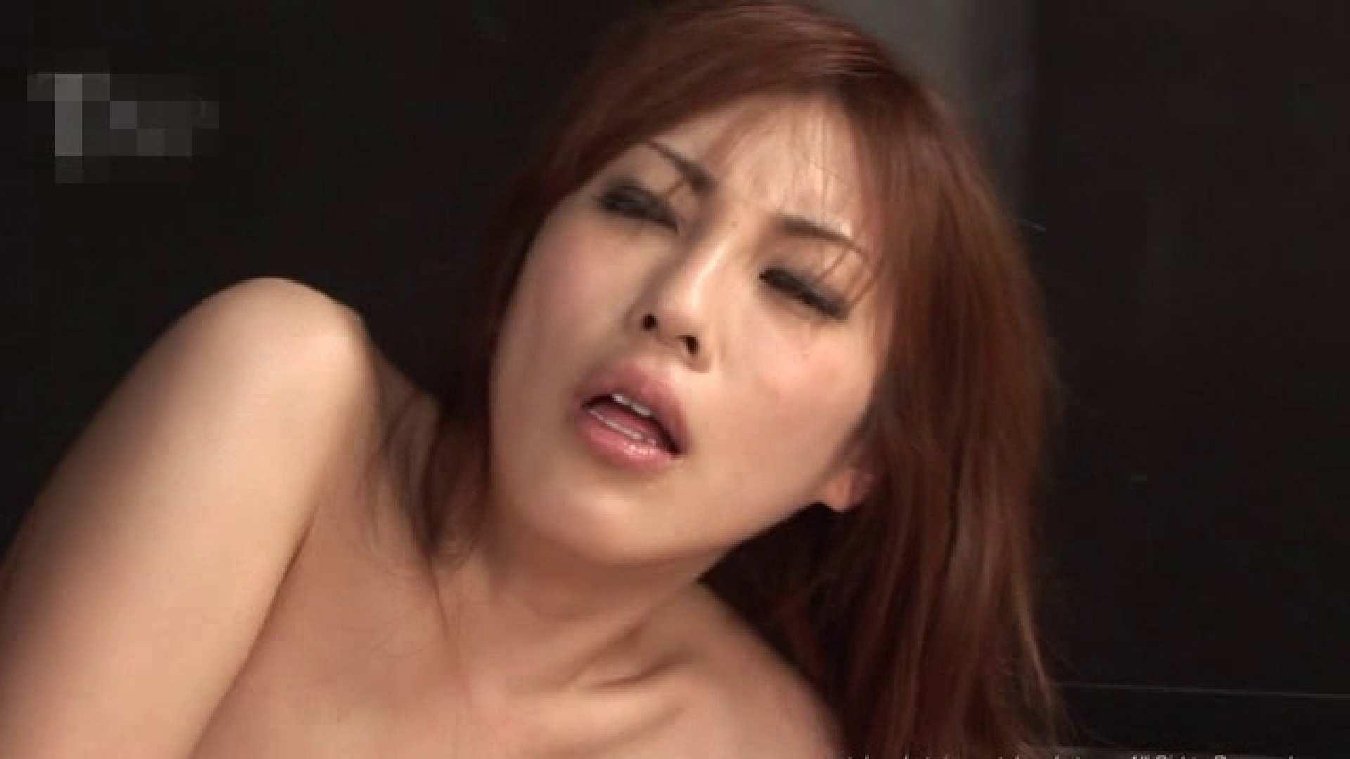 長身モデル連続アメ 鬼畜   痴女  86pic 84