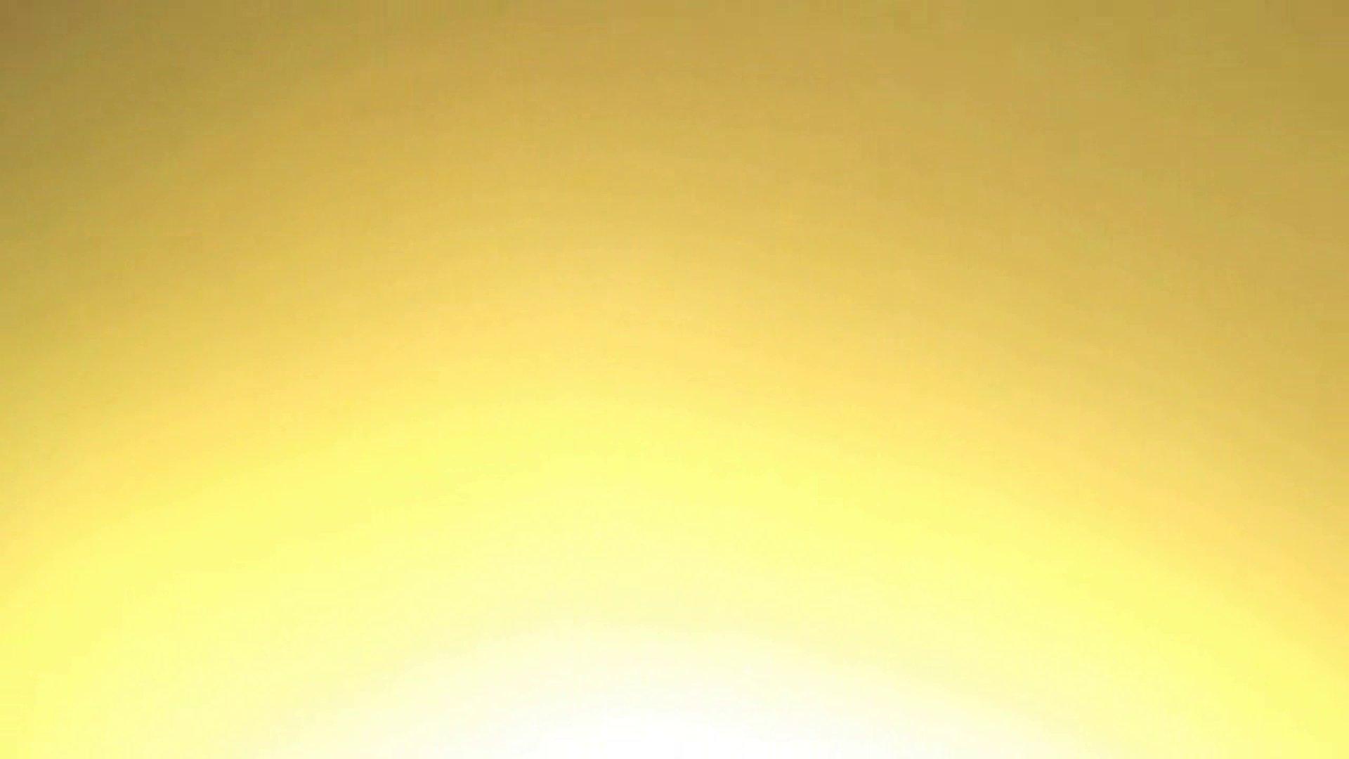 ドラゴン2世 チャラ男の個人撮影 Vol.06 超かわいい彼女 ゆいか 18才 Part.03 ついにハメ撮り ホテル潜入 | 美少女ヌード  99pic 12