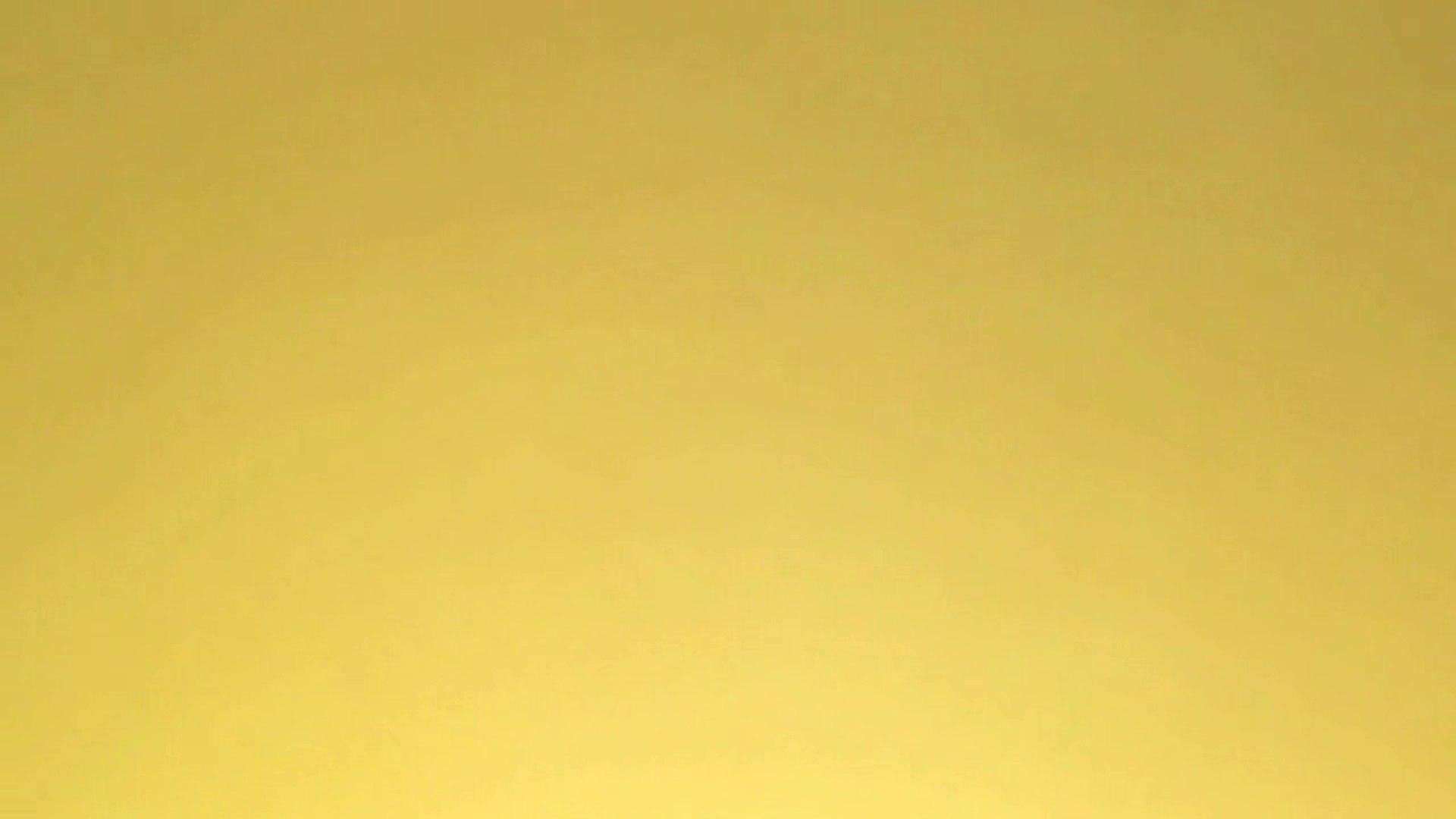 ドラゴン2世 チャラ男の個人撮影 Vol.06 超かわいい彼女 ゆいか 18才 Part.03 ついにハメ撮り ホテル潜入 | 美少女ヌード  99pic 13