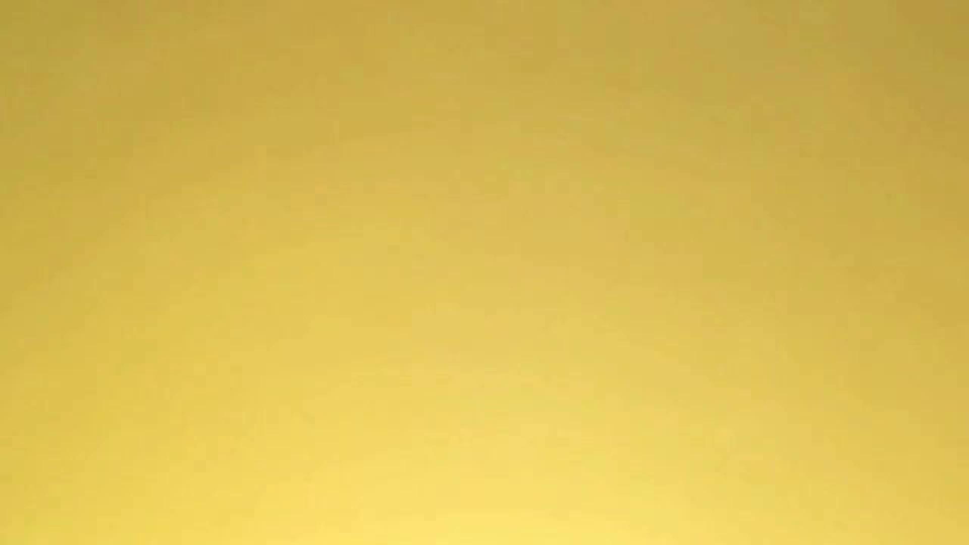 ドラゴン2世 チャラ男の個人撮影 Vol.06 超かわいい彼女 ゆいか 18才 Part.03 ついにハメ撮り ホテル潜入 | 美少女ヌード  99pic 14