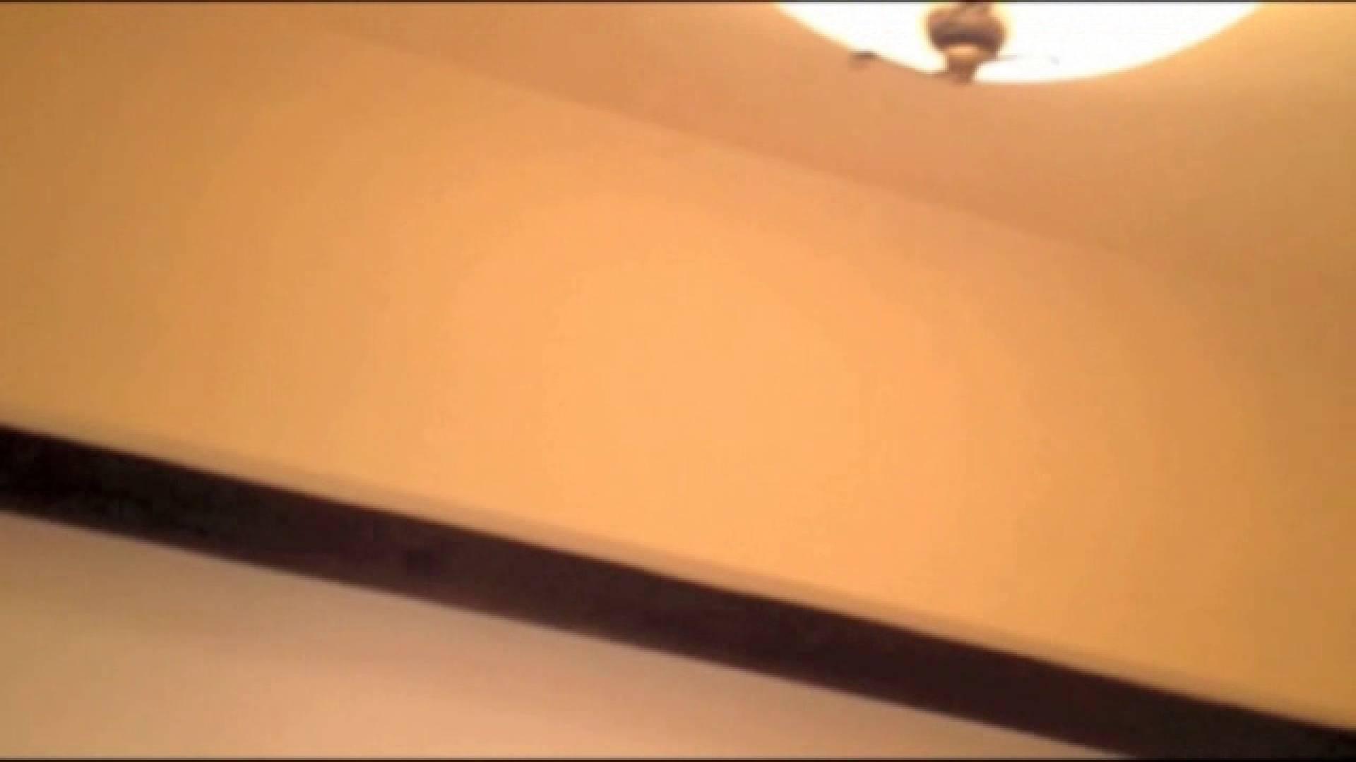 ドラゴン2世 チャラ男の個人撮影 Vol.06 超かわいい彼女 ゆいか 18才 Part.03 ついにハメ撮り ホテル潜入 | 美少女ヌード  99pic 46