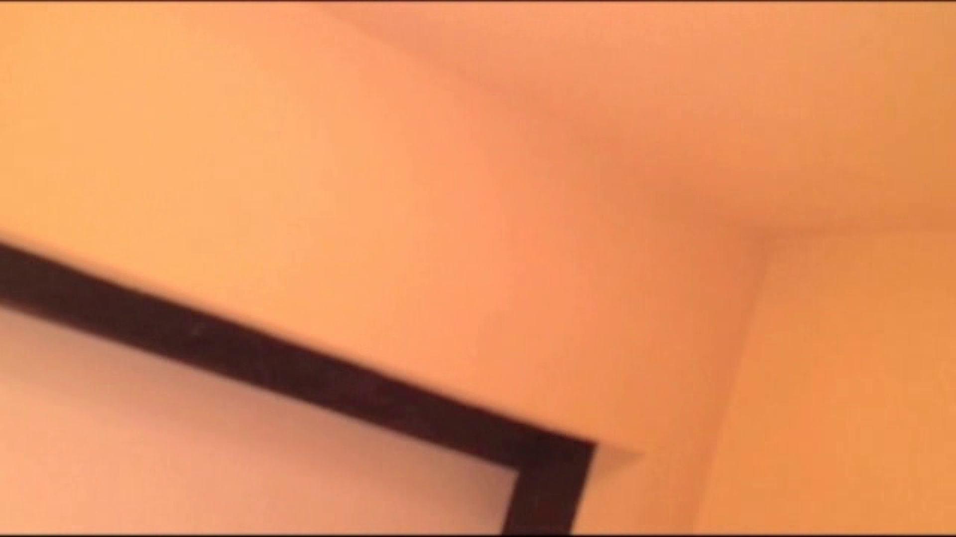 ドラゴン2世 チャラ男の個人撮影 Vol.06 超かわいい彼女 ゆいか 18才 Part.03 ついにハメ撮り ホテル潜入 | 美少女ヌード  99pic 47