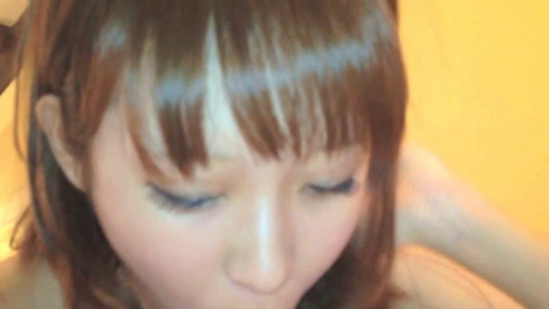 ドラゴン2世 チャラ男の個人撮影 Vol.06 超かわいい彼女 ゆいか 18才 Part.03 ついにハメ撮り ホテル潜入 | 美少女ヌード  99pic 66