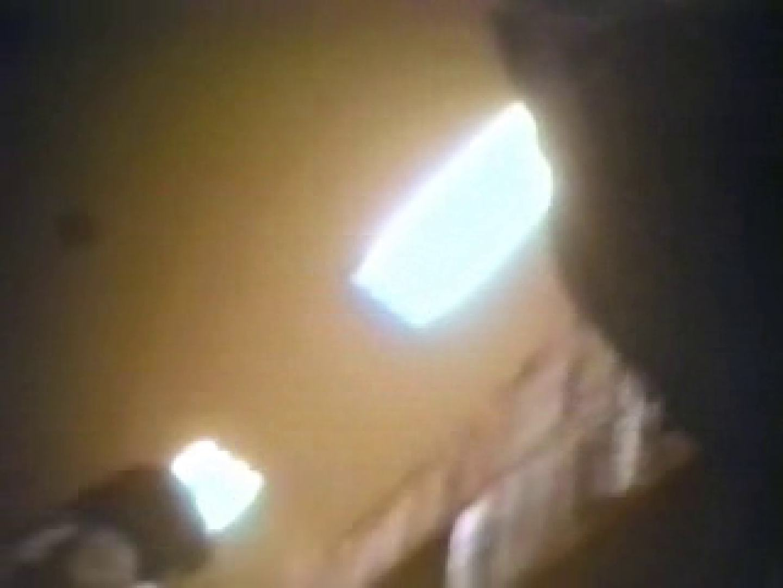 高画質版! 2002年ストリートNo.6 盗撮 | 高画質  81pic 9