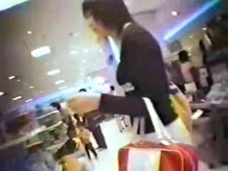 高画質版! 2002年ストリートNo.6 盗撮 | 高画質  81pic 29