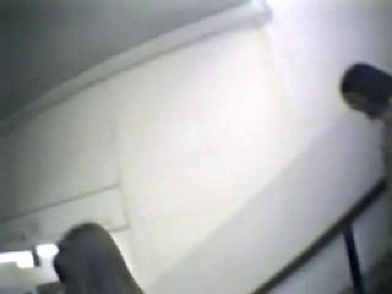 高画質版! 2002年ストリートNo.6 盗撮 | 高画質  81pic 51
