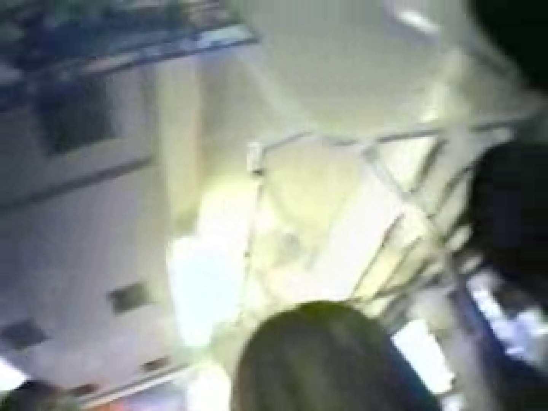 高画質版! 2002年ストリートNo.6 盗撮 | 高画質  81pic 52