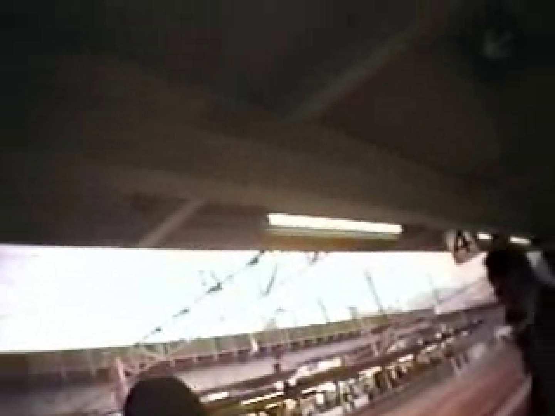 高画質版! 2002年ストリートNo.6 盗撮 | 高画質  81pic 55