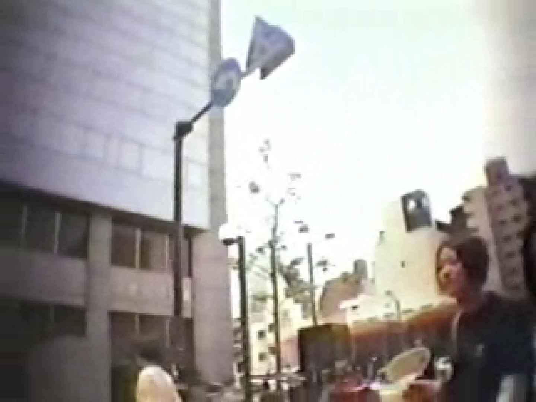 高画質版! 2002年ストリートNo.6 盗撮 | 高画質  81pic 59