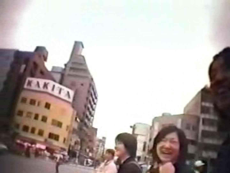 高画質版! 2002年ストリートNo.6 盗撮 | 高画質  81pic 61