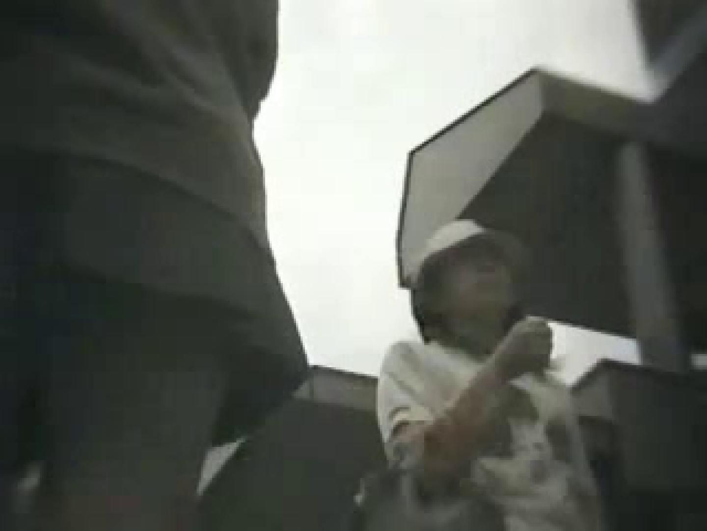 高画質版! 2002年ストリートNo.6 盗撮 | 高画質  81pic 63