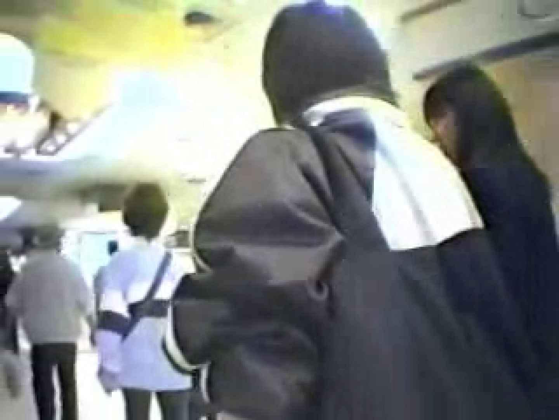 高画質版! 2002年ストリートNo.6 盗撮 | 高画質  81pic 64