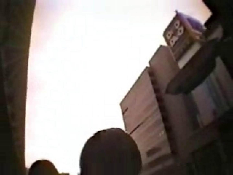 高画質版! 2002年ストリートNo.6 盗撮 | 高画質  81pic 65