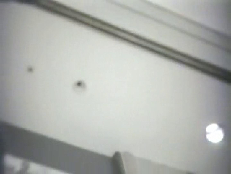 高画質版! 2002年ストリートNo.6 盗撮 | 高画質  81pic 76