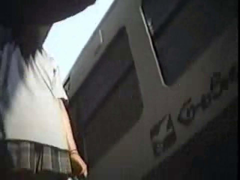 おまんこ:高画質版! 2002年ストリートNew No.4:のぞき本舗 中村屋