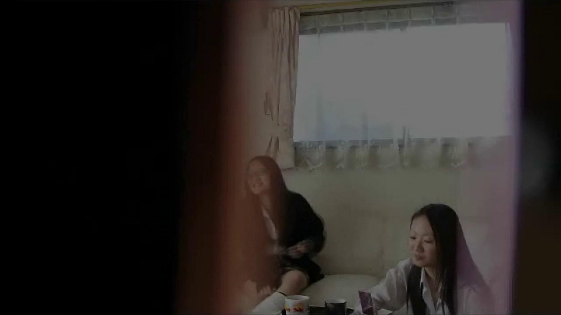 わが愛しき女良達よFile.01 盗撮 | ビッチなギャル  100pic 23