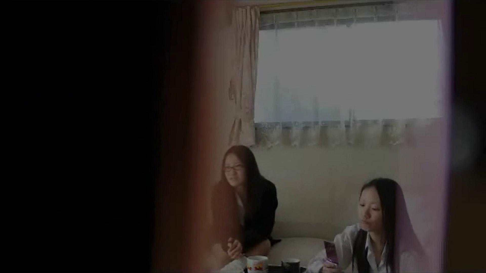 わが愛しき女良達よFile.01 盗撮 | ビッチなギャル  100pic 25