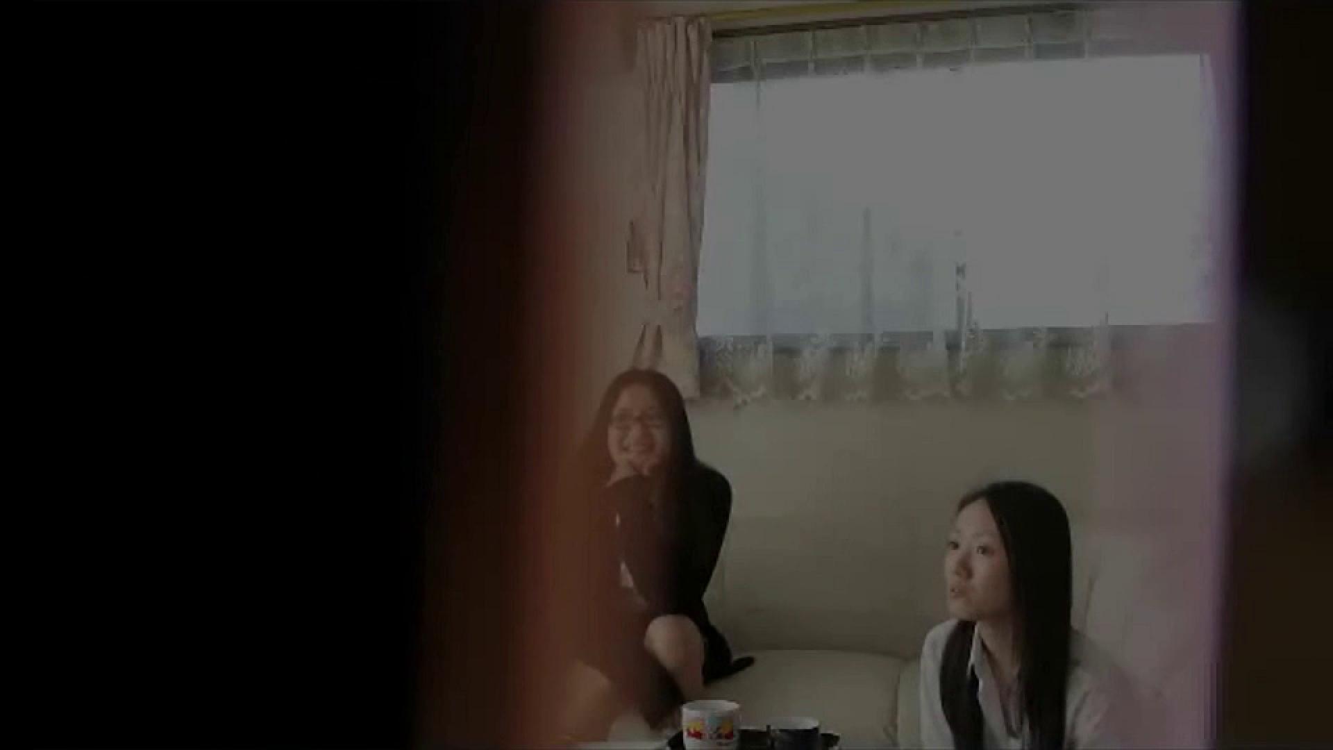 わが愛しき女良達よFile.01 盗撮 | ビッチなギャル  100pic 59