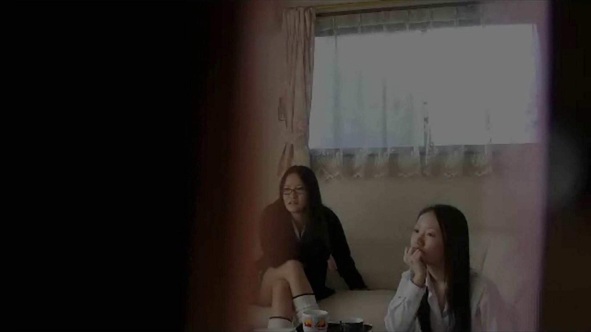 わが愛しき女良達よFile.01 盗撮 | ビッチなギャル  100pic 67
