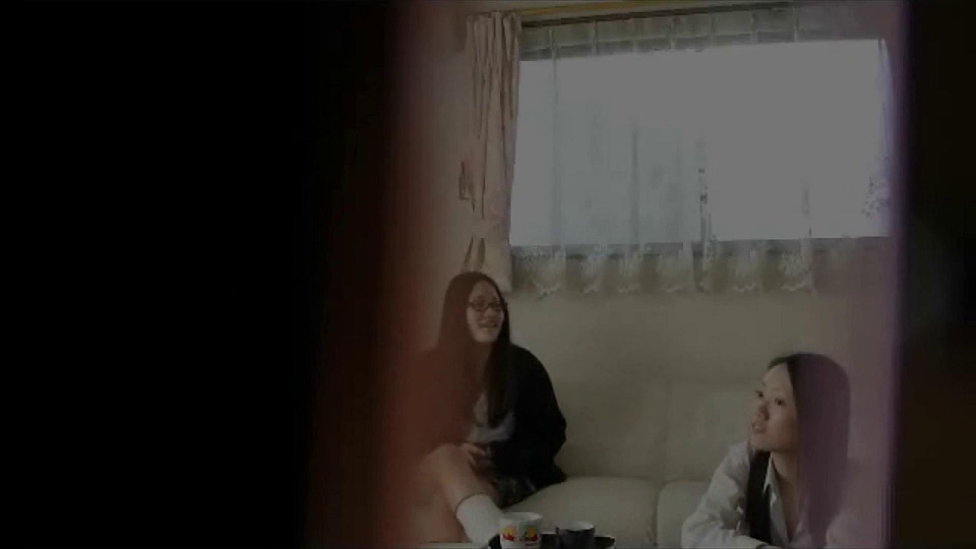 わが愛しき女良達よFile.01 盗撮 | ビッチなギャル  100pic 89