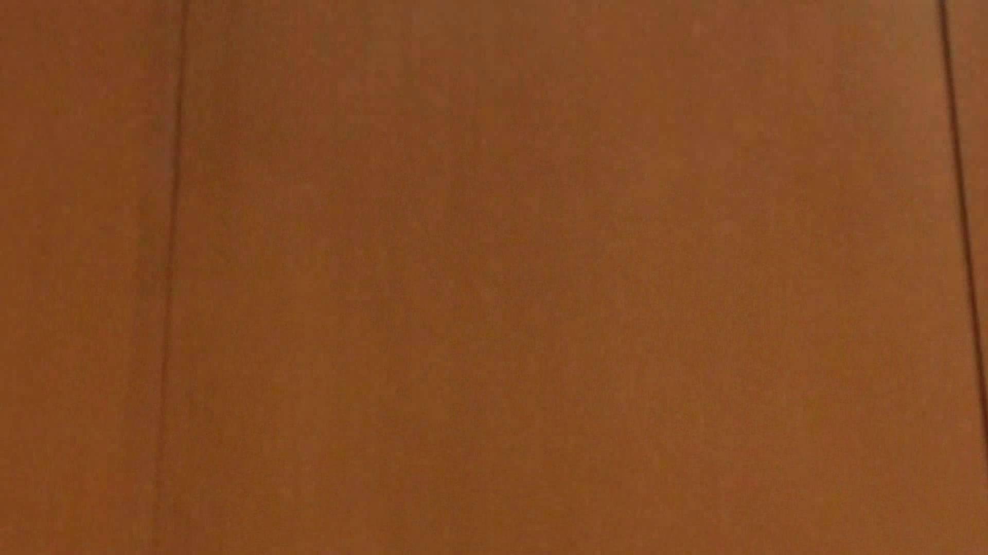 「噂」の国の厠観察日記2 Vol.01 HなOL | 厠  89pic 62