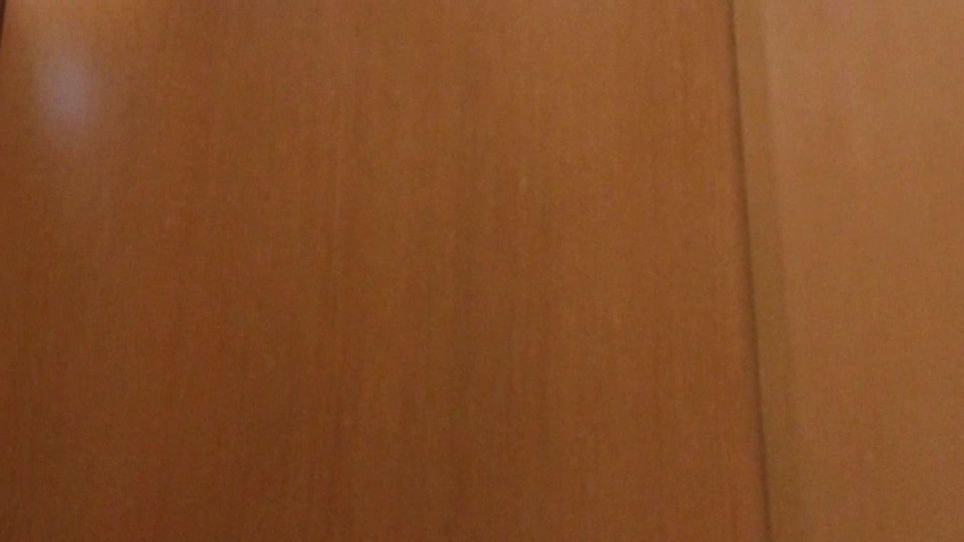おまんこ:「噂」の国の厠観察日記2 Vol.02:のぞき本舗 中村屋