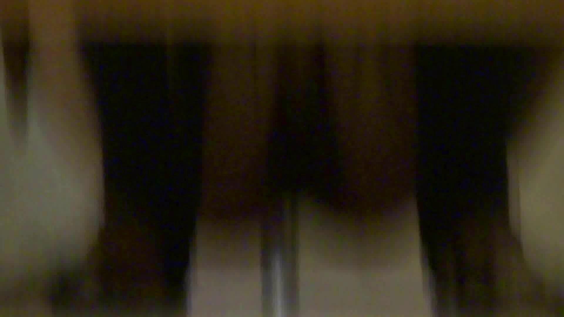 「噂」の国の厠観察日記2 Vol.03 人気シリーズ   厠  55pic 6