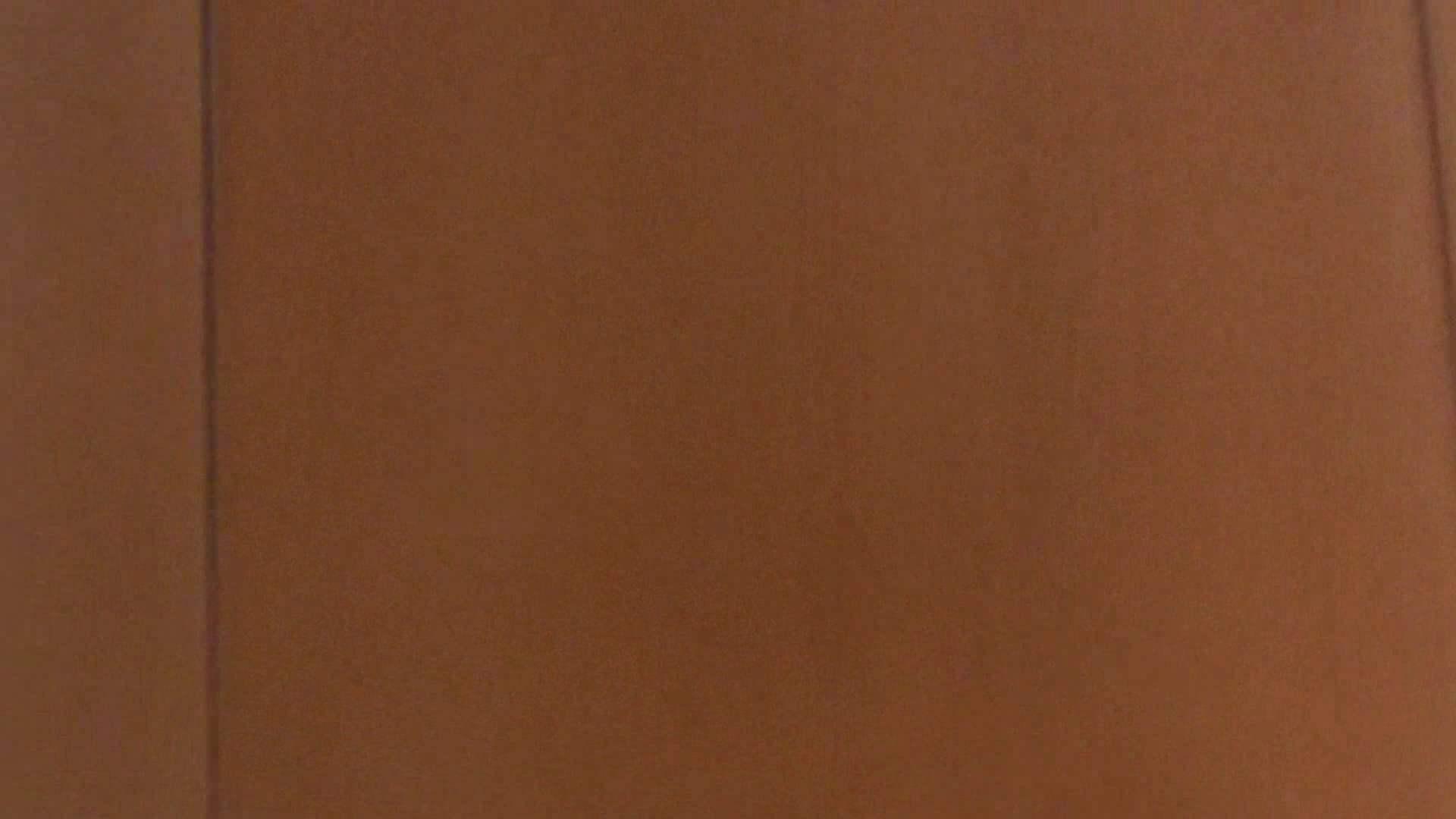 「噂」の国の厠観察日記2 Vol.10 厠   HなOL  99pic 98