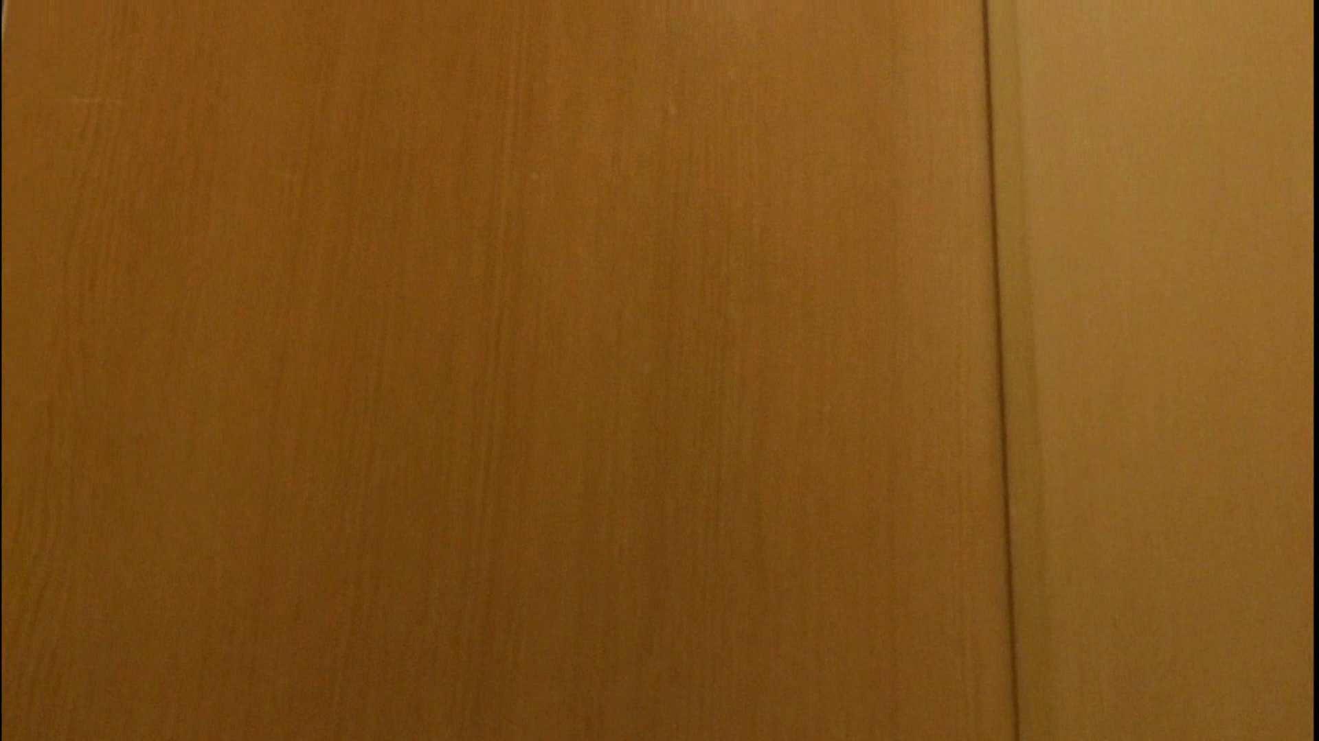 「噂」の国の厠観察日記2 Vol.13 人気シリーズ | HなOL  60pic 10