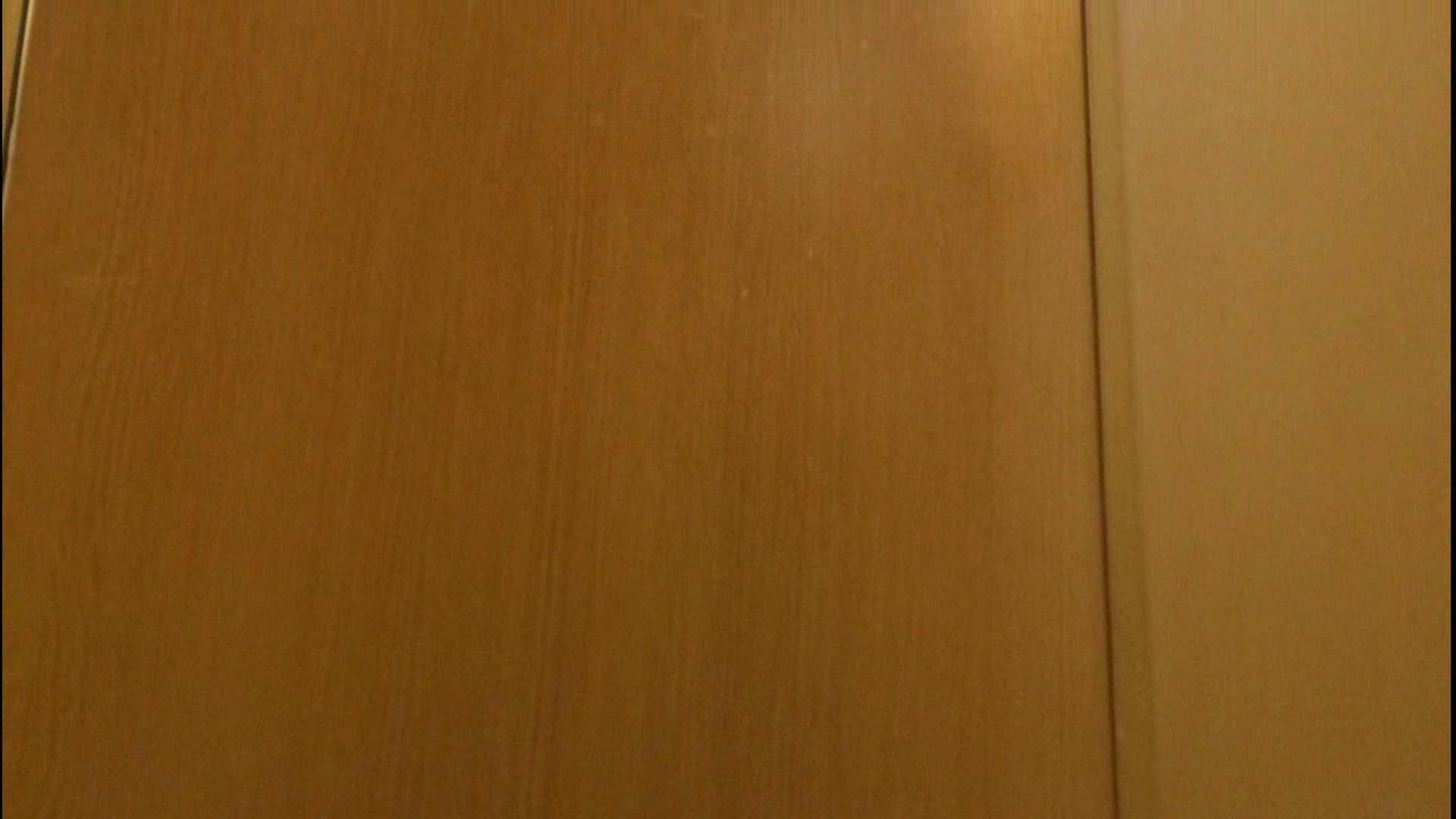 「噂」の国の厠観察日記2 Vol.13 人気シリーズ | HなOL  60pic 11