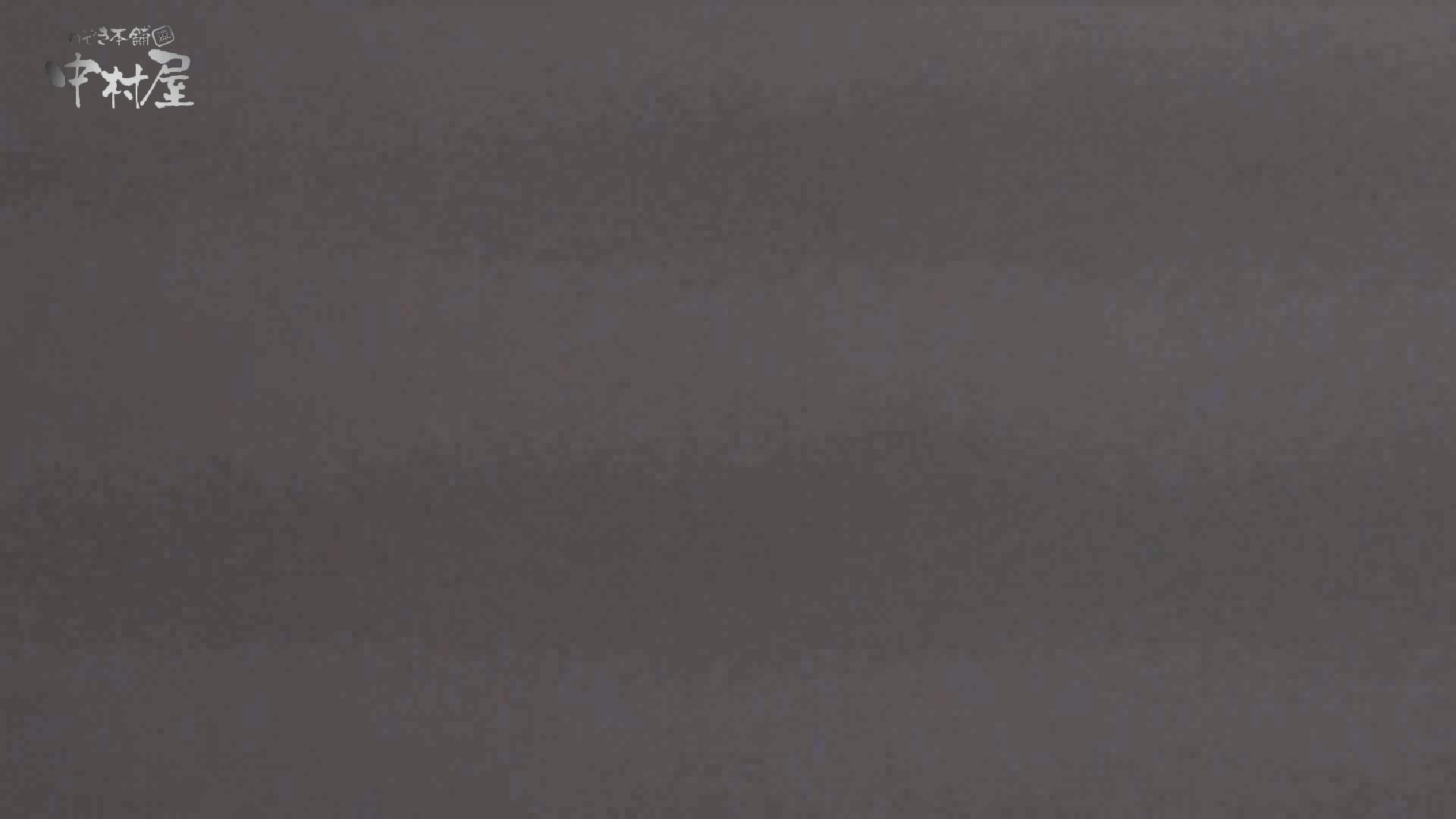 洗面所突入レポート!!vol.7 Hな乙女 | 卑猥  52pic 3