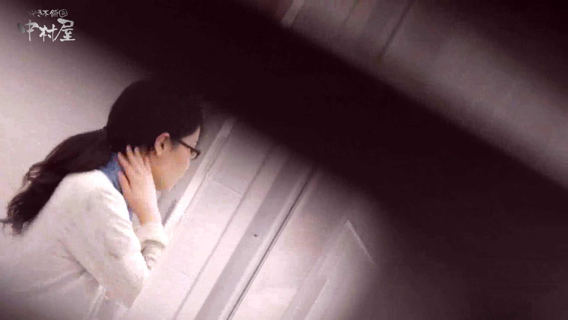 洗面所突入レポート!!vol.18 洗面所 | トイレ  67pic 28