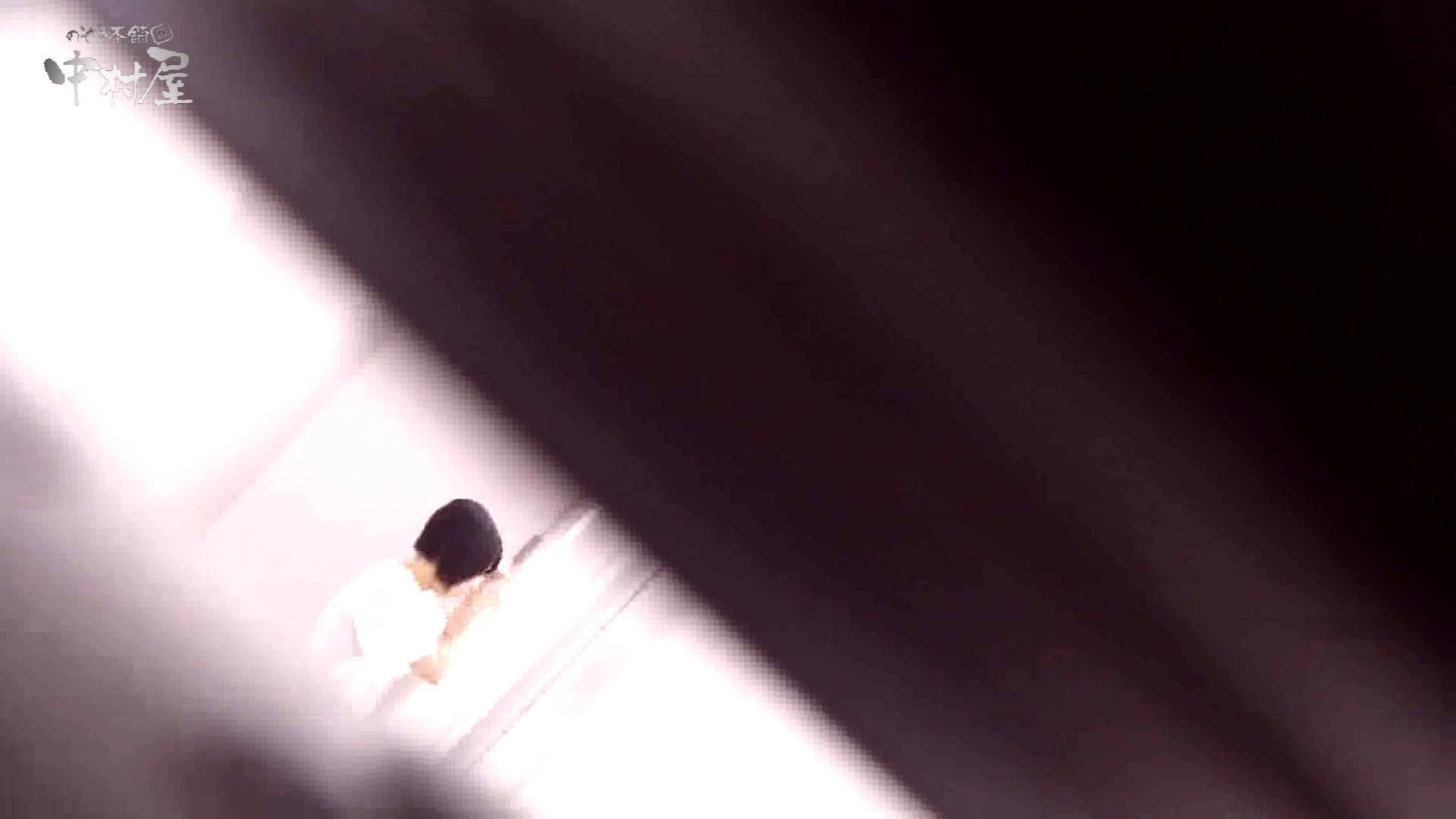 洗面所突入レポート!!vol.18 洗面所 | トイレ  67pic 34