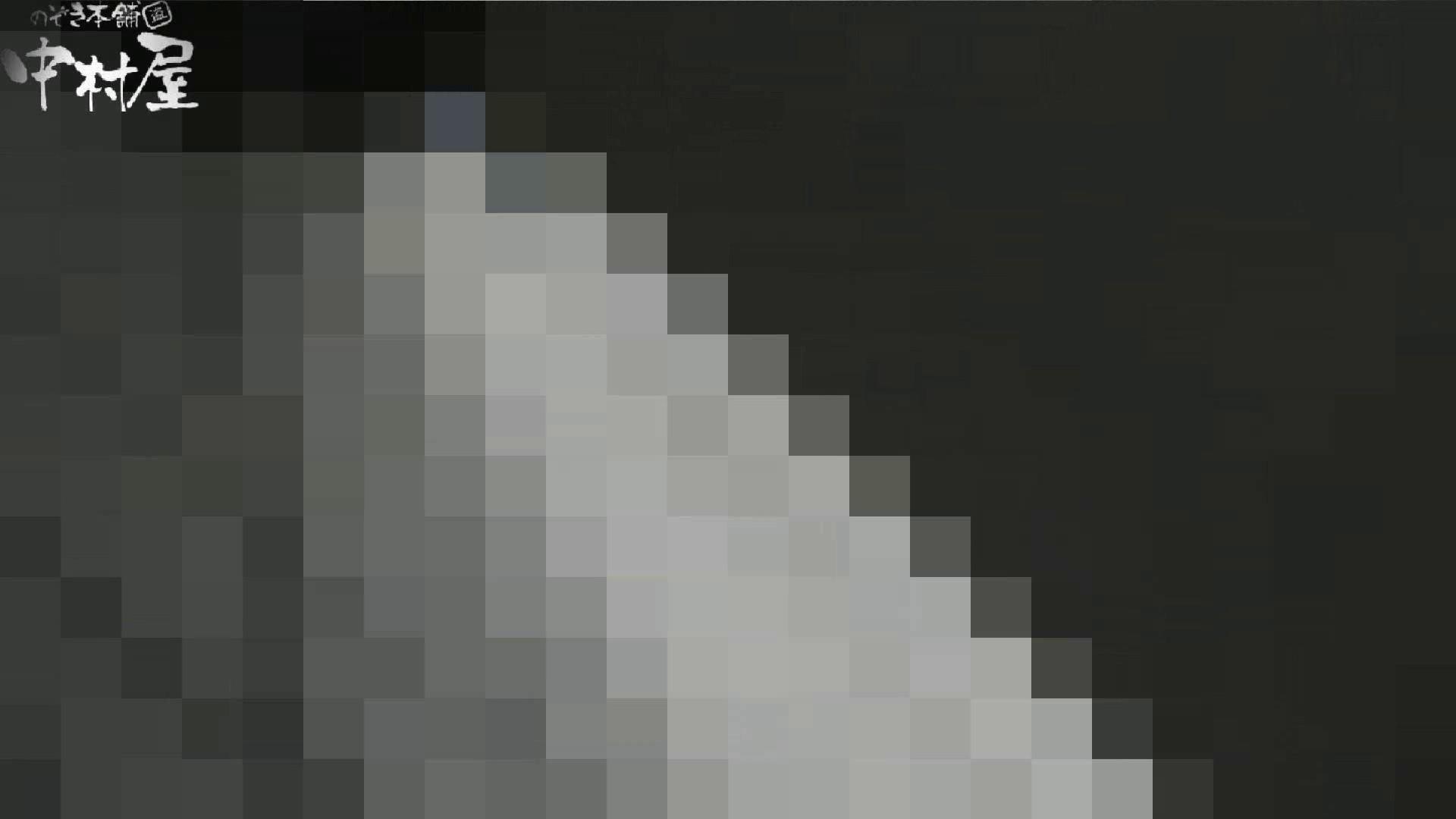 【お銀さんの「洗面所突入レポート!!」】お銀さんの「洗面所突入レポート!!」 vol.29 ∑(゚Д゚)アッ! 洗面所 | HなOL  100pic 9