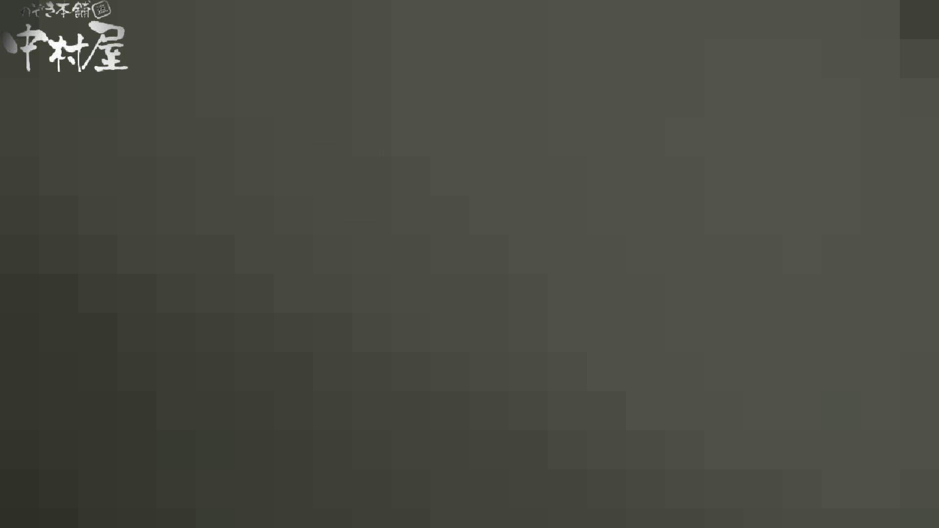 【お銀さんの「洗面所突入レポート!!」】お銀さんの「洗面所突入レポート!!」 vol.29 ∑(゚Д゚)アッ! 洗面所 | HなOL  100pic 15