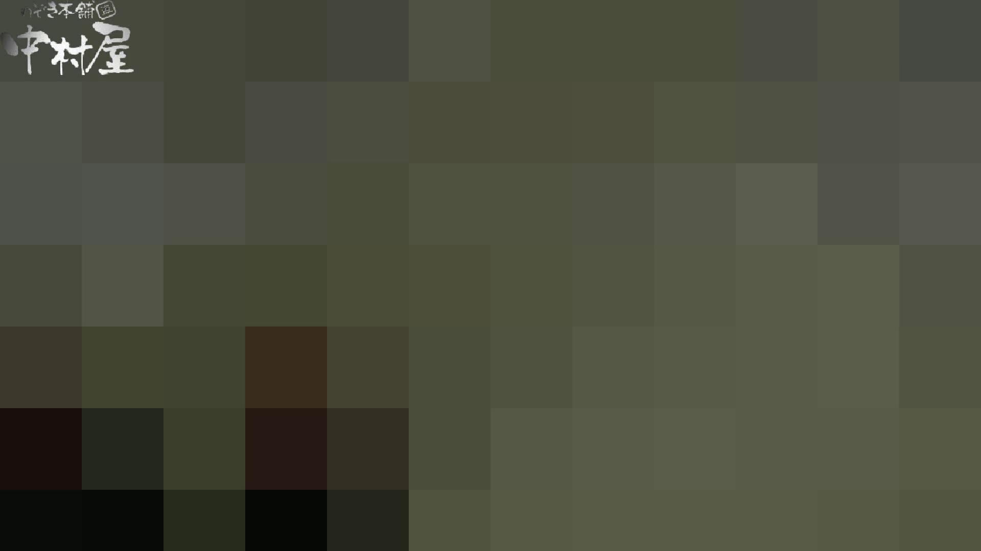 【お銀さんの「洗面所突入レポート!!」】お銀さんの「洗面所突入レポート!!」 vol.29 ∑(゚Д゚)アッ! 洗面所 | HなOL  100pic 26