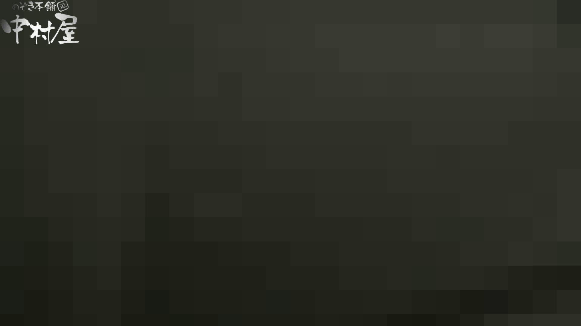 【お銀さんの「洗面所突入レポート!!」】お銀さんの「洗面所突入レポート!!」 vol.29 ∑(゚Д゚)アッ! 洗面所 | HなOL  100pic 50