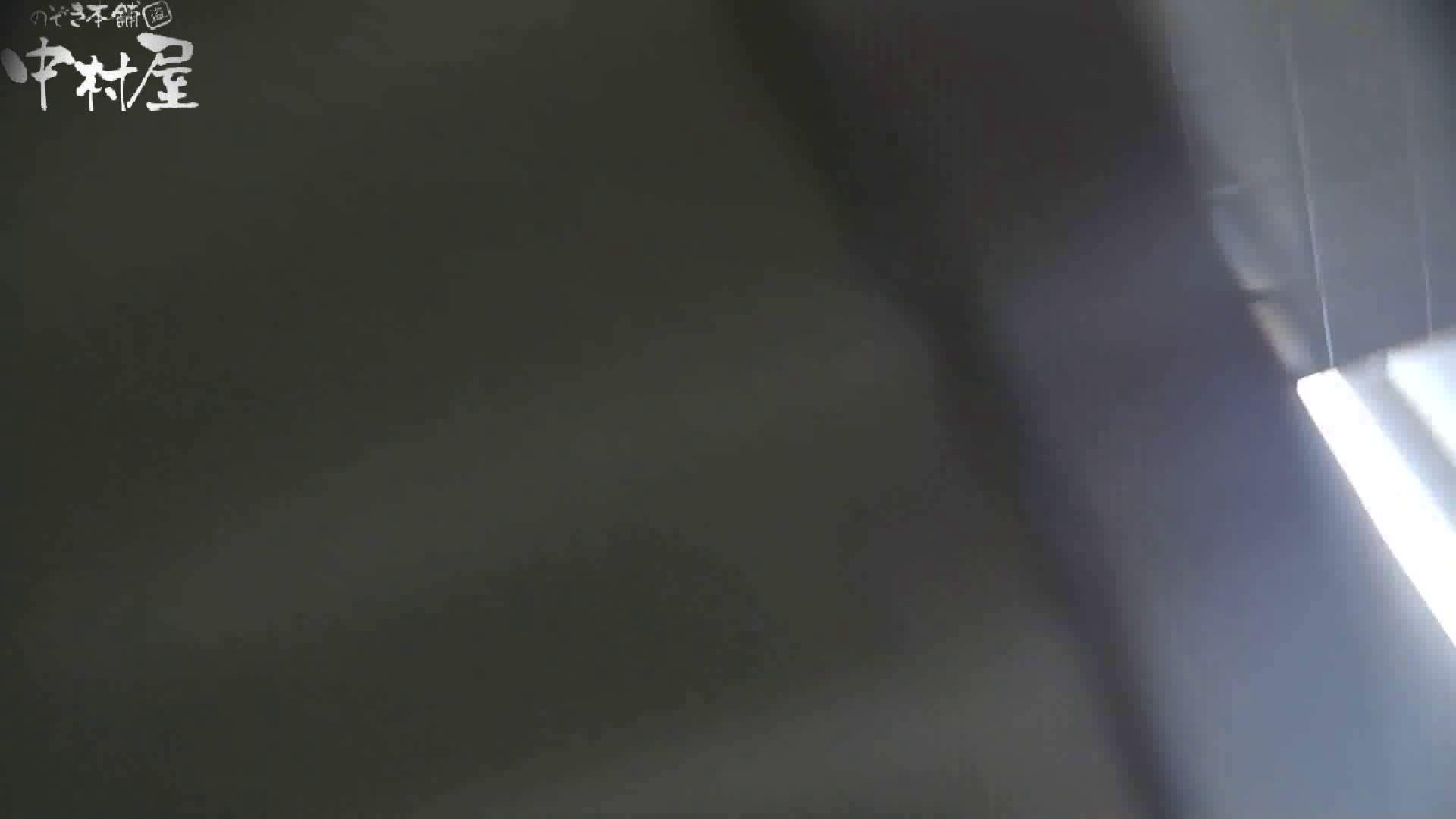 【お銀さんの「洗面所突入レポート!!」】お銀さんの「洗面所突入レポート!!」 vol.29 ∑(゚Д゚)アッ! 洗面所 | HなOL  100pic 72