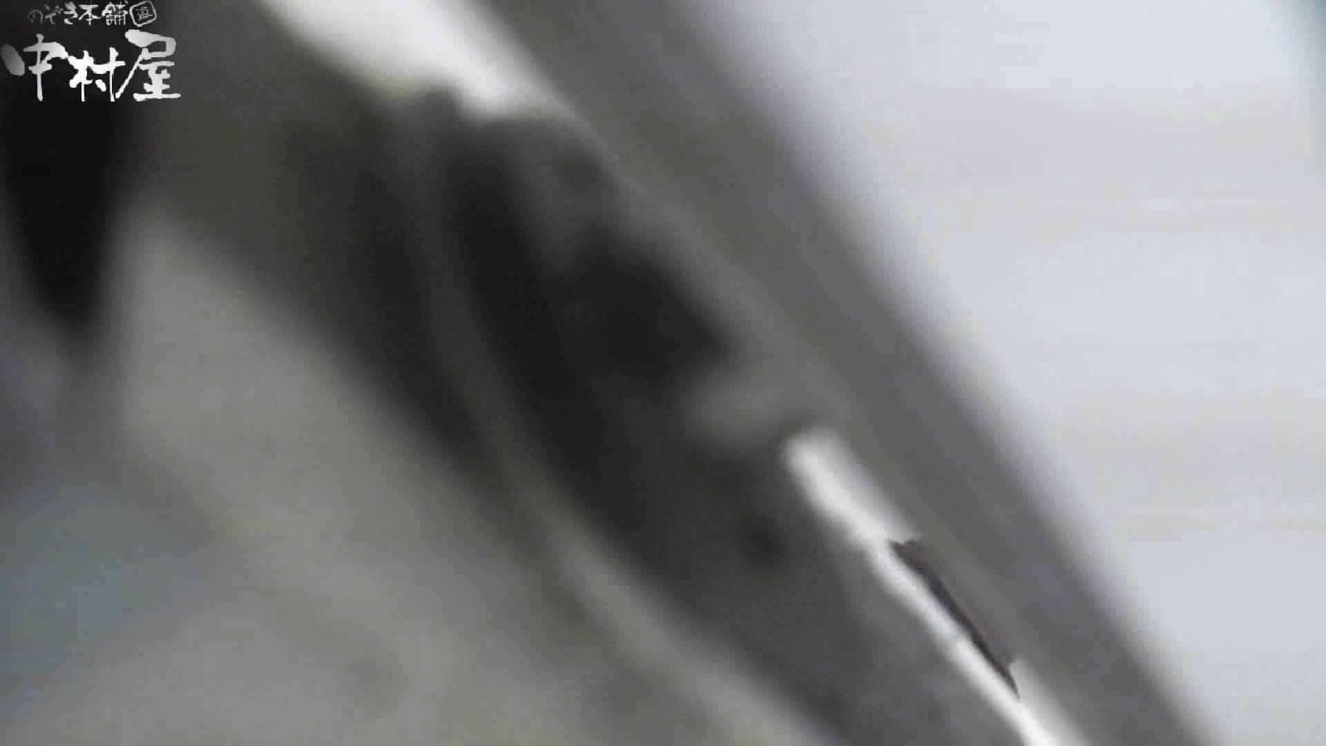 【お銀さんの「洗面所突入レポート!!」】お銀さんの「洗面所突入レポート!!」 vol.29 ∑(゚Д゚)アッ! 洗面所 | HなOL  100pic 80