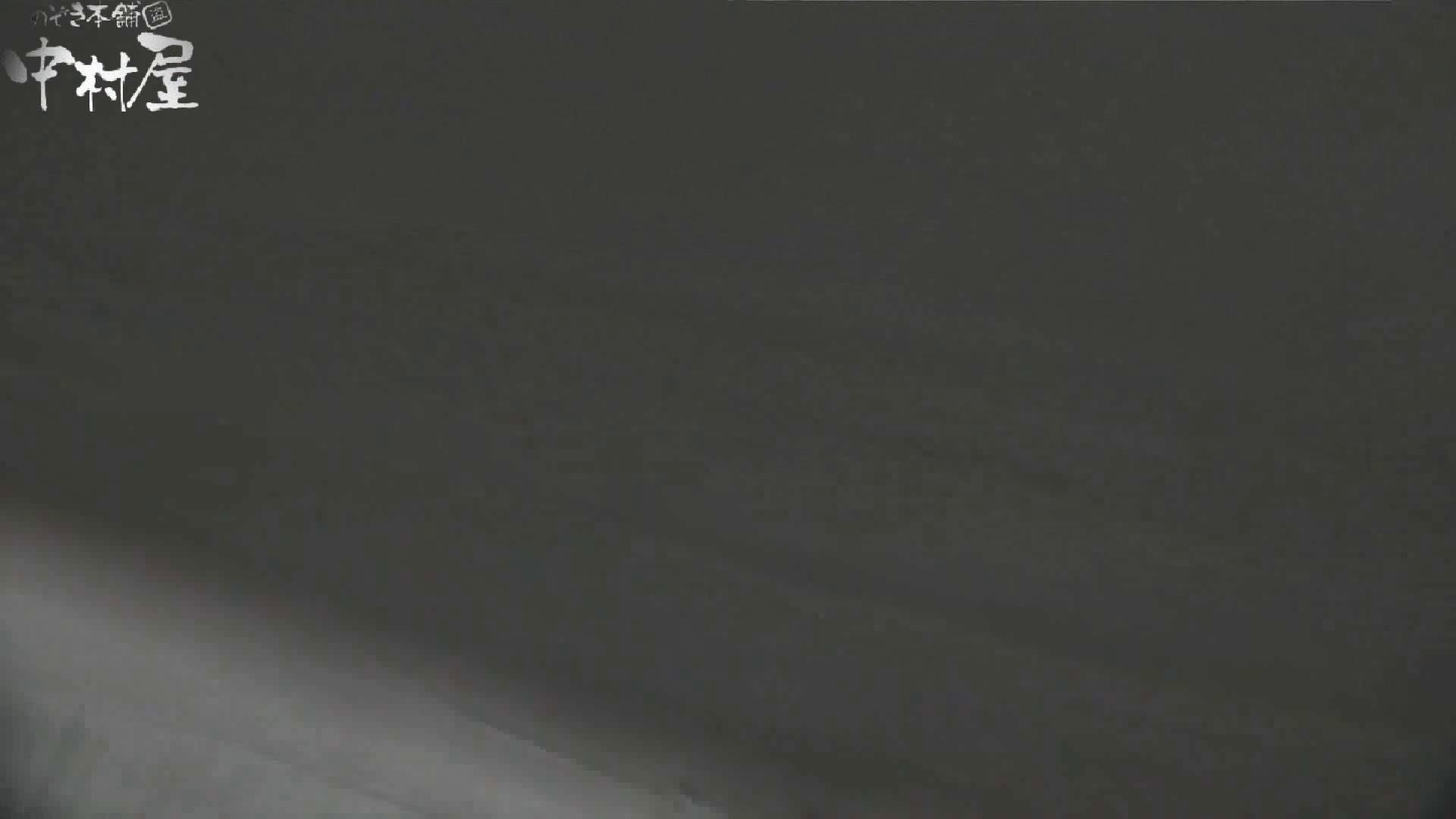 【お銀さんの「洗面所突入レポート!!」】お銀さんの「洗面所突入レポート!!」 vol.29 ∑(゚Д゚)アッ! 洗面所 | HなOL  100pic 92