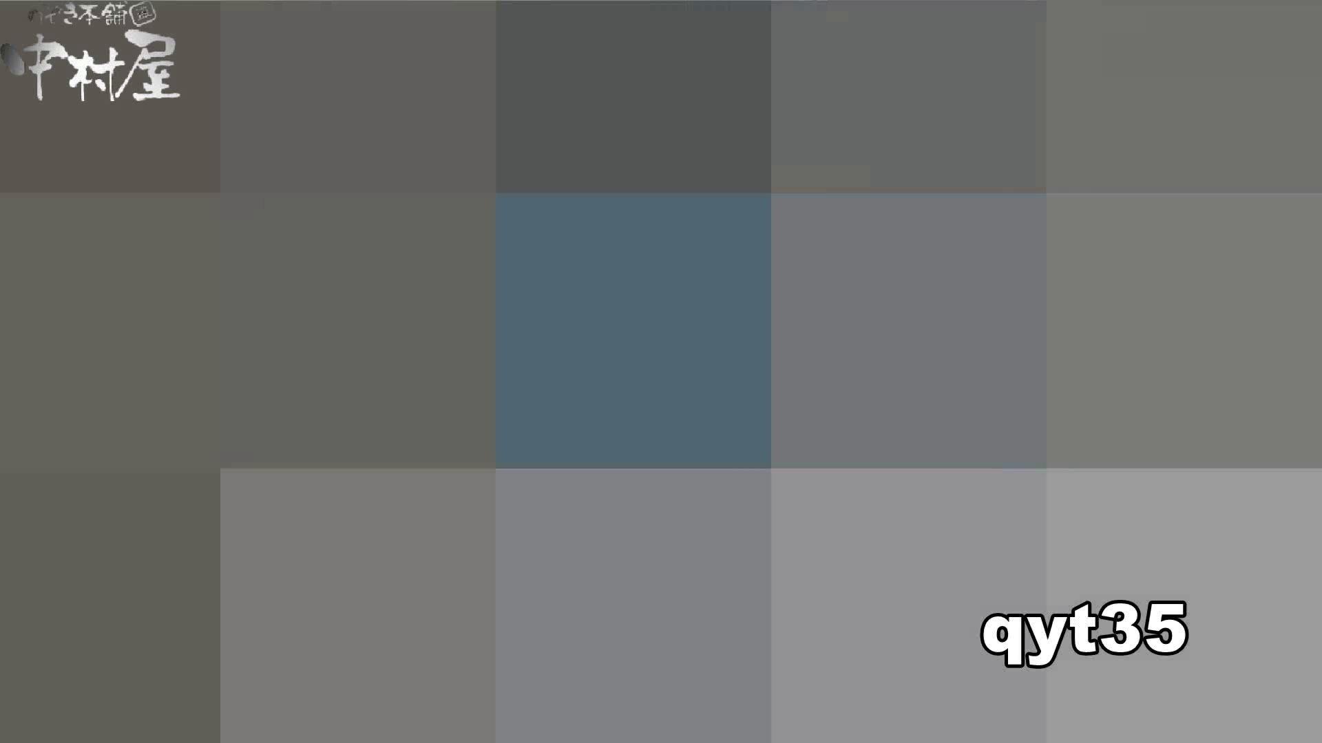 【お銀さんの「洗面所突入レポート!!」】お銀さんの「洗面所突入レポート!!」 vol.35 広げると出ます 洗面所 | HなOL  68pic 2