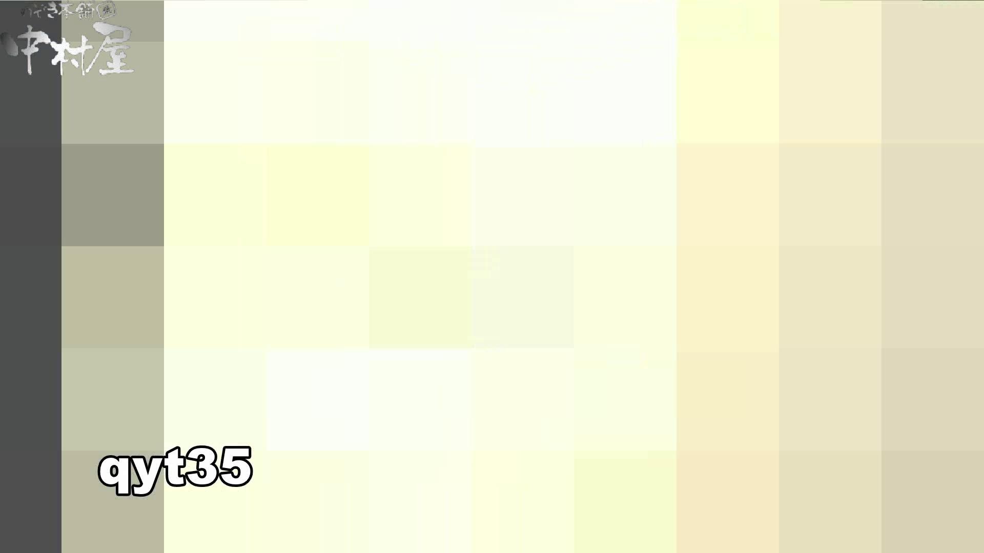 【お銀さんの「洗面所突入レポート!!」】お銀さんの「洗面所突入レポート!!」 vol.35 広げると出ます 洗面所 | HなOL  68pic 41