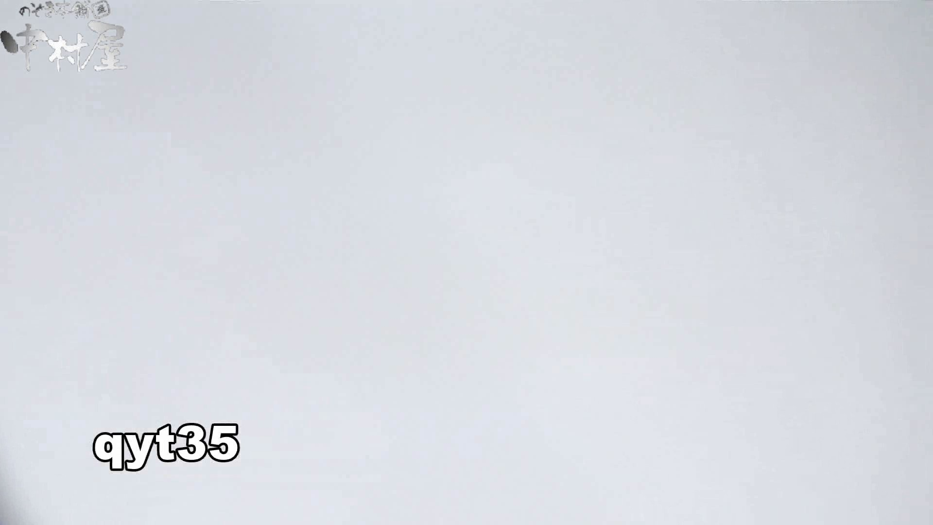 【お銀さんの「洗面所突入レポート!!」】お銀さんの「洗面所突入レポート!!」 vol.35 広げると出ます 洗面所 | HなOL  68pic 47