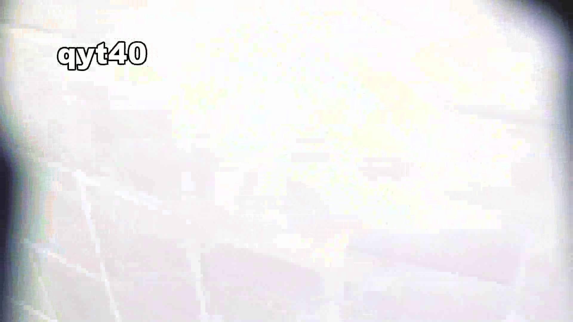 「洗面所突入レポート!!」Nol.4 洗面所 | 潜入シリーズ  67pic 12