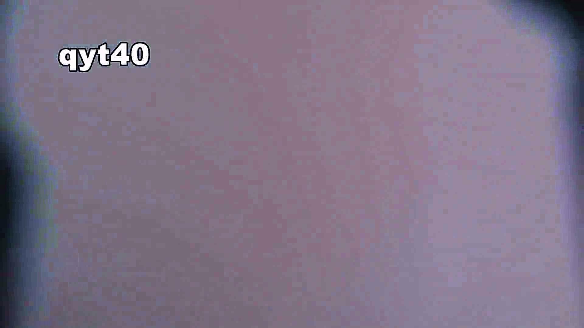 「洗面所突入レポート!!」Nol.4 洗面所 | 潜入シリーズ  67pic 13